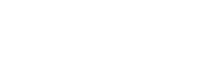 Asociacion Méxicana de Venta Online