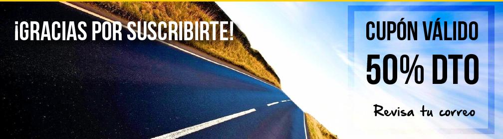 Hertz México ofrece su newslletter de promociones en renta de autos. Autos y carros compactos, de lujo, camionetas, minivan y SUV en México, Cancún, Monterrey y Guadalajara.