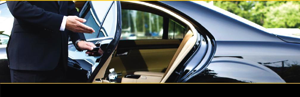 Renta un auto con Hertz México que te da el servicio de chofer, disfruta de tu viaje cómodo y seguro.