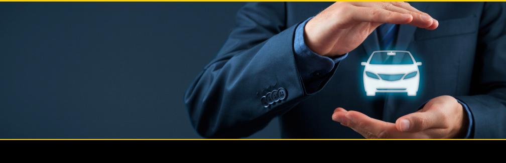 Inscríbete en el programa empresarial de Hertz México, renta de autos para tu empresa, y disfruta de los beneficios