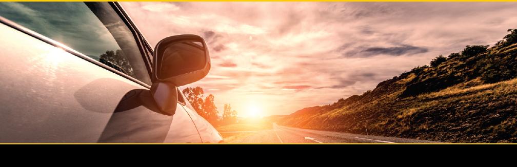Obtén un contrato de renta a largo plazo con Hertz México. Autos y carros compactos, de lujo, camionetas, minivan y SUV en México, Cancún, Monterrey y Guadalajara.
