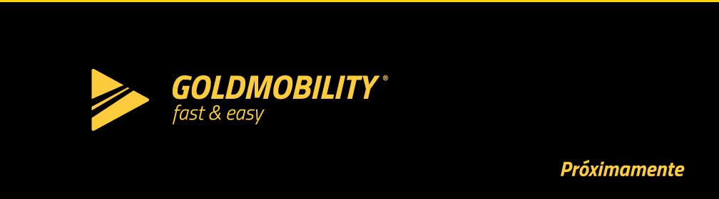 Hertz México ofrece su programa de recompenzas. Autos y carros compactos, de lujo, camionetas, minivan y SUV en México, Cancún, Monterrey y Guadalajara.